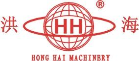 温州洪海力劲超声波机械有限公司