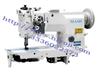 LS2252-高速双针针杆分离式平缝机