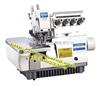 LS800-4-13-超高速四线包缝机