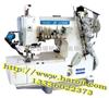 LS31016D-01CBXUT-高速直驱平台式绷缝机(自动剪线)