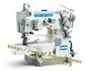 LS32026-01CB-高速小方头式绷缝机