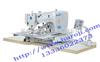 LS-T1310G-01A-电子花样机(气动式)