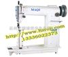 LS 810-单针高头厚料缝纫机
