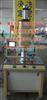旋转式塑料焊接机