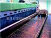 宽幅工业用布织机