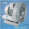 XWB-2C(1100W)-旋涡泵