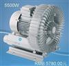 XWB-5C(5500W)-旋涡泵
