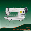 综合送料缝纫机--工业缝纫机