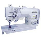 LH2-8750双针大旋梭平缝机