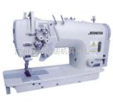 LH2-B8450高速双针平缝机