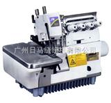 JM-822高速链式缝包缝机