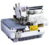 JM-832高速五线包缝机