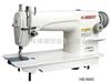 HB8900--高速平缝机