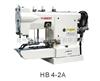 HB4-2A--高速钉扣机