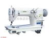 鏈式平縫機