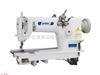 TY-3580--三针链式平缝机