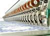 TFGN-650系列--多头刺绣机