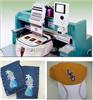 TFMX-C系列--单头刺绣机