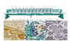 TLMX系列(组装)--环缝刺绣 盘带及卷绣刺绣机