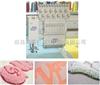 TMCE系列(组装)--毛巾绣刺绣机