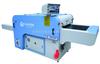 GQ-600SP--气动双辊双压粘合机