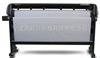 FD-1950H  --笔式绘图仪