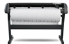 FD-1350X--笔式绘图仪