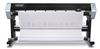 图王TW-1800AP--喷墨绘图仪