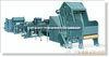 大型洗毛机抬目器设备厂家