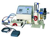 GQ-102A電熱記號機