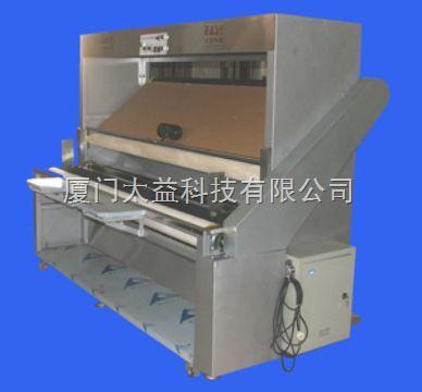 EC-68-2-多功能�布�C器