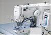 GT691D-供应GT691D电子钉扣机