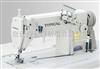 GK0056-1/-2/-3-供应GK0056-1/-2/-3链缝机