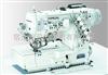 CK350D-供应CK350D高速绷缝机
