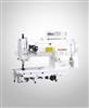 KM-506-KM-506刀车高速单针带侧切刀平缝机