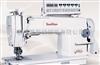 KM-560-KM-560系列单针综合送平缝工业缝纫机