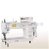 KM-640UBL-7-KM-640UBL-7长臂型高速单针上下送自动剪线缝纫机