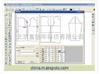 V8.0-富怡服装CAD软件