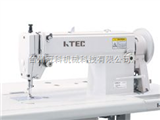 TC-202 厚料平縫機