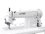 TC-0302 上下復合送料厚料平縫機