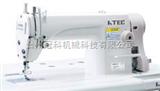 TC-8700 高速平縫機