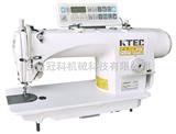 TC-8800M-D3直驅式自動剪線電腦高速平縫機
