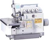 TC-EX5200 超高速平臺式包縫機(3線/4線/5線)