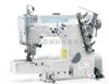 TC-W600 --高速小方头式绷缝机