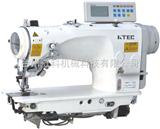 TC-2290A 直驅高速電子曲折縫縫紉機