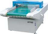 TC-KS603 抗干擾檢針器