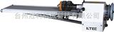 TC-801A 切布條機