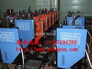 HH-S2015超声波塑胶熔接�机