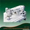 自动缝纫机