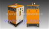 3-248KW全自動加水蒸汽鍋爐(蒸汽發生器)